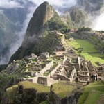 A világ 5 legjobb túraútvonala - videók