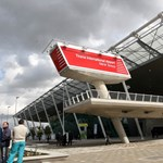 Újabb európai fővárosba indul közvetlen repülőjárat Budapestről