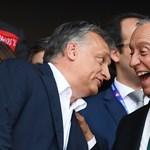 Orbán is elutazik a Brexit-csúcsra
