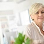Nők 50 felett: vegyük észre a bennük rejlő potenciált