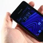 A vezetékes telefonnak márpedig nincs értelme – kivéve, ha mobil