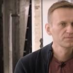 Novicsok nyomait találta Navalnij vérében a Vegyifegyver-tilalmi Szervezet