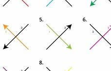A kérdés, ami tízezreket tart lázban a neten: ön hogyan írja le az X-et?