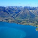 50 000 000 év alatt heverhetné ki az új-zélandi madárvilág az ember kártételét