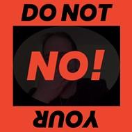 Koronavírus: Ha nyitva hagyja a gépén ezt a weboldalt, azonnal bejelez, amikor az arcához nyúlna