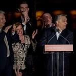 Krugman: Trumpék a Fidesz amerikai verziója szeretnének lenni