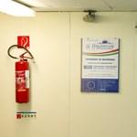Felvételi 2013: mi az a közszolgálati ösztöndíj?