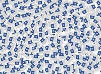 Androidra már 1 000 000 000-szor letöltötték, mobilon is közkedvelt a Word