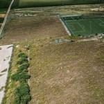 A stadionépítési láz az NB III.-ban is tombol: mutatunk néhány kirívó példát