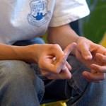 """""""Lázár ámokfutása után"""" - mi lesz a fogyatékos diákokkal?"""