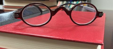 A 0 7 gyenge látás myopia mondat