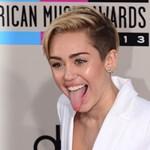 Miley Cyrus lesz a Woody Allen-sorozat főszereplője