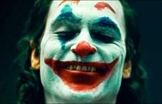 Úgy néz ki, hogy folytatást kap a Joker