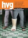 HVG 2015/16 hetilap