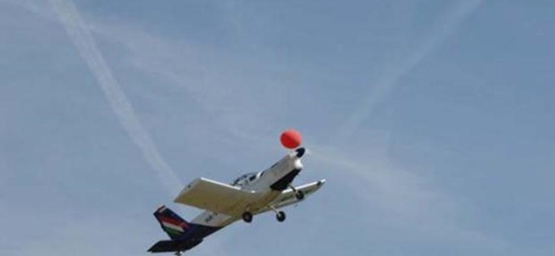 Világbajnokok, repülők, pilóták