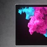 Back to Black: erős új laptopokat mutatott be a Microsoft, de van itt még más is
