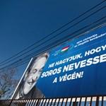 MTVA-s szerződés rögzíti, hogy Soros engedélye kellett volna, mielőtt teleplakátolták vele az országot
