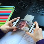 Magyarországon már a 8-10 évesek is alig vannak meg laptop nélkül