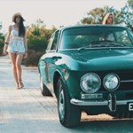 Ilyen egy minőségi használt autós hirdetés – videó