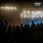 James Blunttól és az Iron Maidenig: ezek lesznek a legjobb koncertek 2018-ban