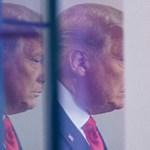 Trump szerint Kína áll a hackertámadások mögött, és a szavazást is így csalták el