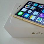 Dagad a botrány: már egy szenátor is faggatja az Apple-t az iPhone-lassításról