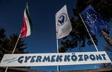 Harrach Péter az alelnöke annak az egyesületnek, amelynek saját törvényjavaslattal ad állami földeket