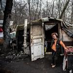 Így is lehet: Belgrádban közösségi finanszírozásból indítottak hajléktalanokat segítő buszt
