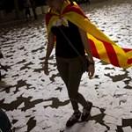 Zendüléssel vádolnák meg a katalán vezetőket Madridból