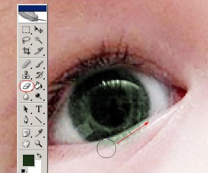 photoshopTipp_baba_05