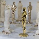 Oscar: reklámszünetben adják át a díjukat, háborognak az operatőrök