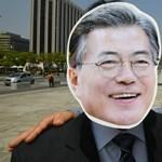 Palackpostával döntenék meg Kim Dzsong Un hatalmát