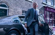 Százmilliós adókedvezményeket kapott a Bond-filmeket készítő stúdió