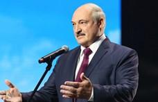 Lukasenka leváltotta a belügyminiszterét, aki éles lőszer bevetésével fenyegette a tüntetőket