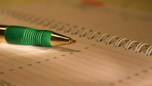 Hat dolog, amire érdemes figyelni, mielőtt véglegesítitek a jelentkezést