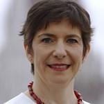 Dobrev Klára és Járóka Lívia is az EP alelnöke lett