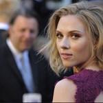 Hatvan év börtön várhat Scarlett Johansson hackerjére