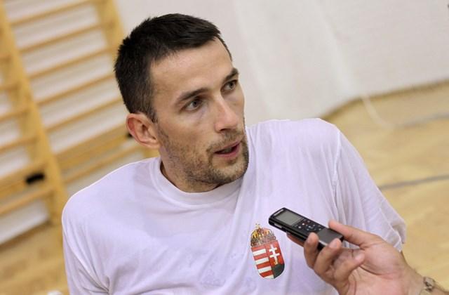 Illyés Ferenc