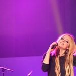 Miért hiszik sokan, hogy Avril Lavigne meghalt?