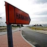 Hiába a béremelés a Hankooknál, újabb sztrájk jöhet