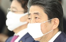Vészhelyzet kihirdetésére készül Japán
