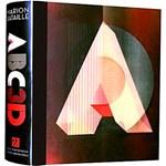 Legjobb könyv az ABC témakörében (videó)