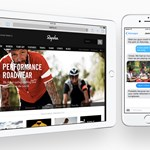 Megjött az új szoftver, most frissítheti iPhone-ját, iPadjét