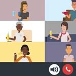 Így teremthetünk munkahelyi közösséget home office-ban is - videó
