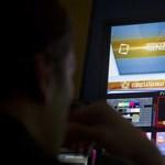 Rezsi és stadion: a reklámok hallgatnak?