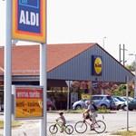 Még mindig az Aldi-vezér a leggazdagabb Németországban