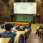 Nehéz-Posony Márton: A genderügy távolabbi következményei