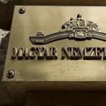 Az MNB várhatóan rontani fogja a magyar GDP-előrejelzését