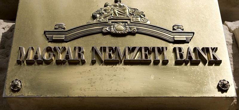 Feketén ígért mesés hozamot egy cég, az MNB megbüntette