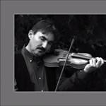 Meghalt Ökrös Csaba népzenész, népzenegyűjtő